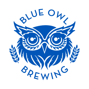 Blue Owl Brewery